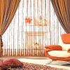 Zavese za toplinu doma