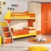 Da li dečiji kreveti postaju igraonice?