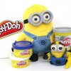 Play Doh Minions Makin' Mayhem Set