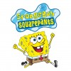 SpongeBob Squarepants Figure Playset