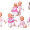 Why Girls Should Play with Baby Dolls