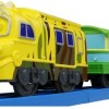 Chuggington Train Sets & Toys