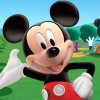 Disney Junior Toys – Mickey Mouse Clubhouse – Choo Choo Train