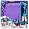 Play Doh Doh Vinci Anywhere Art Studio Easel & Storage Case