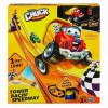 Tonka Chuck & Friends Tower Racing Playset