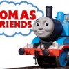 Thomas & Friends TrackMaster Cranky's Spinning Cargo Drop