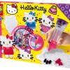Ses Hello Kitty – Creative Beads Perlamatic and Plate