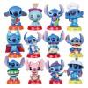 Play Doh Surprise Disney Stitch Ultra Figures