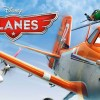 Planes Fire & Rescue Toys Disney Playset Figures