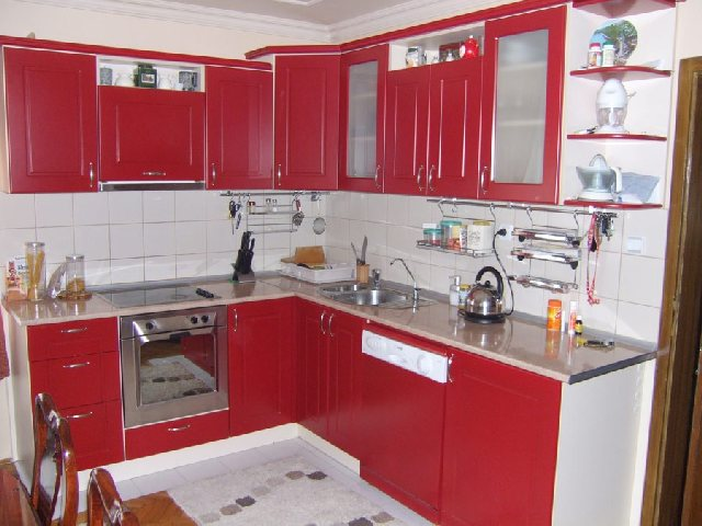 kuhinje po meri boje 20170728094317 zanimljive ideje za dizajn svoj dom prostor. Black Bedroom Furniture Sets. Home Design Ideas