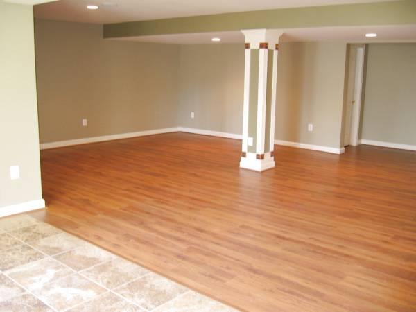 koje su cene laminata uredjenje. Black Bedroom Furniture Sets. Home Design Ideas