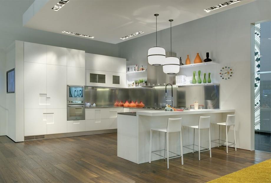 kuhinja kao va an element svakog doma uredjenje. Black Bedroom Furniture Sets. Home Design Ideas