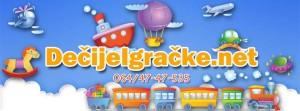 Decije Igracke.net