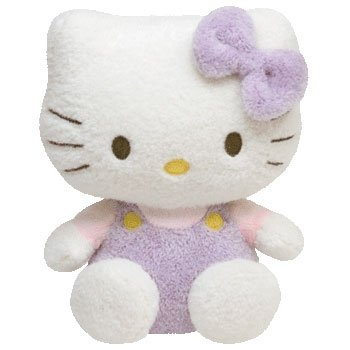 Hello Kitty - Toys Collection‎