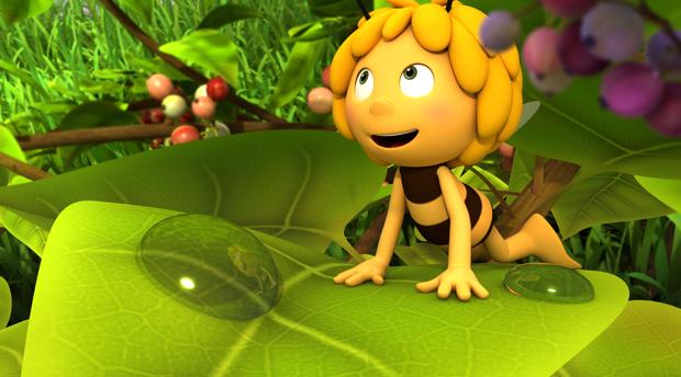 maya-the-bee-toys