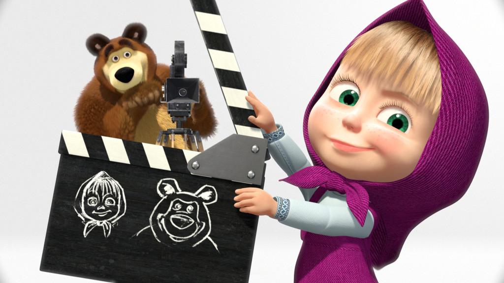 -masha-and-bear-