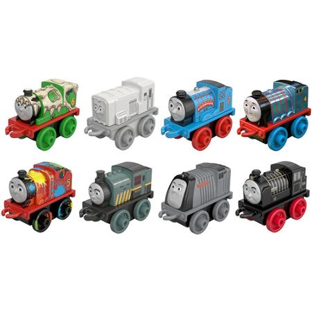 fisher-price-thomas-and-friends-