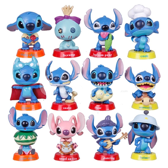 lilostitch-stitch-pvc-figure-toys-