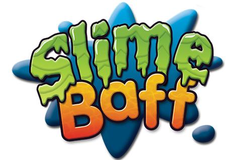 Gelli Baff & Slime Baff - Zimpli Kids