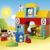 LEGO DUPLO (10617) My First Farm Building Blocks