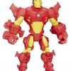Marvel Super Hero Mashers Figures – Iron Man