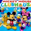 Play Doh Colorful Surprise Eggs Mickey Mouse Clubhouse Donald Duck
