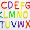Learn Alphabet for Children ABC Song for Kids