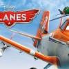 Planes Fire & Rescue Toys Disney Playset Figures